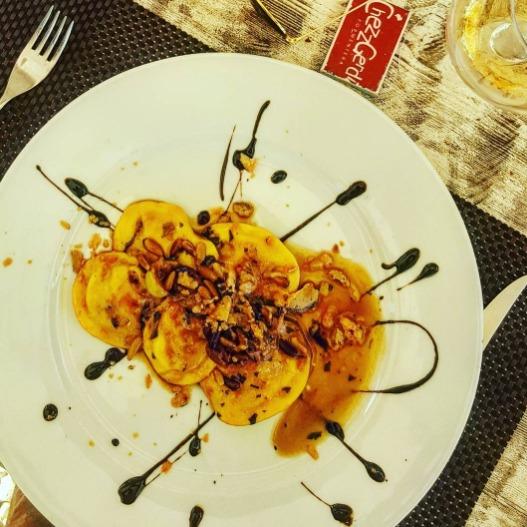 cuisine4 (4)